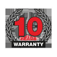 10y-warranty