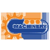 machine-icon