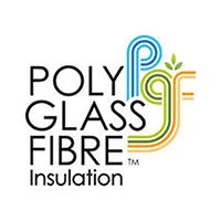 poly glass