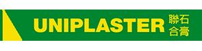 website-logo-e